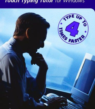 Typing Master Pro License Key incl Full Version Download ...