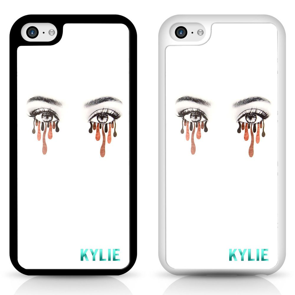 iphone 7 kylie jenner phone case