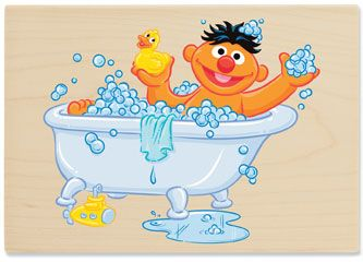 Quot Rubber Ducky You Re The One You Make Bath Time So Much