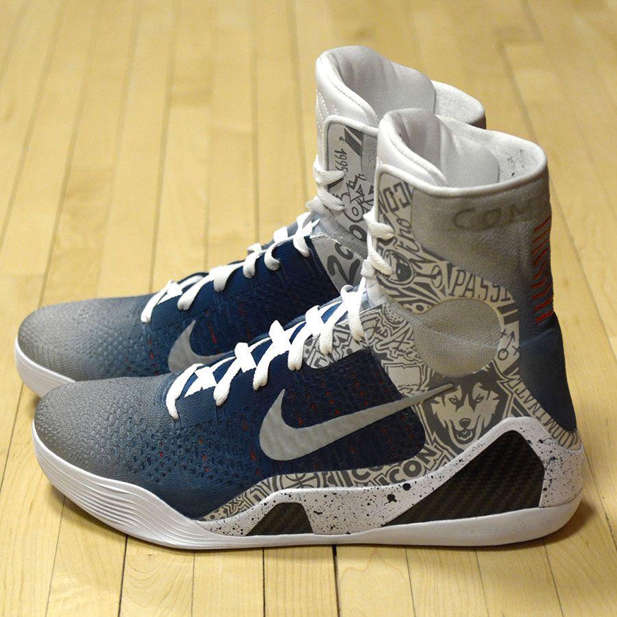 basketball shoes kobe 9