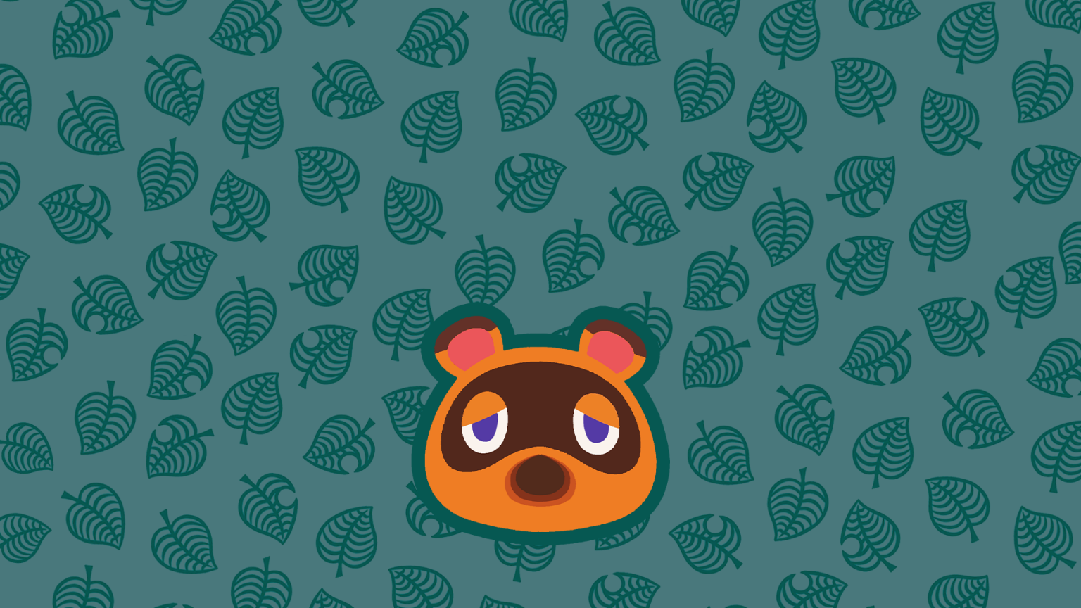 Animal Crossing New Horizons Mobile And Desktop Wallpapers Acpocketnews In 2020 Animal Crossing Desktop Wallpaper Animal Crossing Leaf