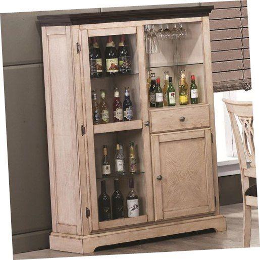 Best Kitchen Appliances Mahogany Overstock Kitchen Cabinets 400 x 300