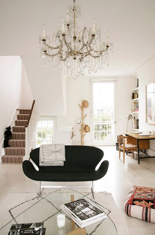 best of: flights of fancy | home. | Paint colors for living ... Average Home Interior Design on average home garage, average home appliances, average home landscaping, average home in america, average bedroom,