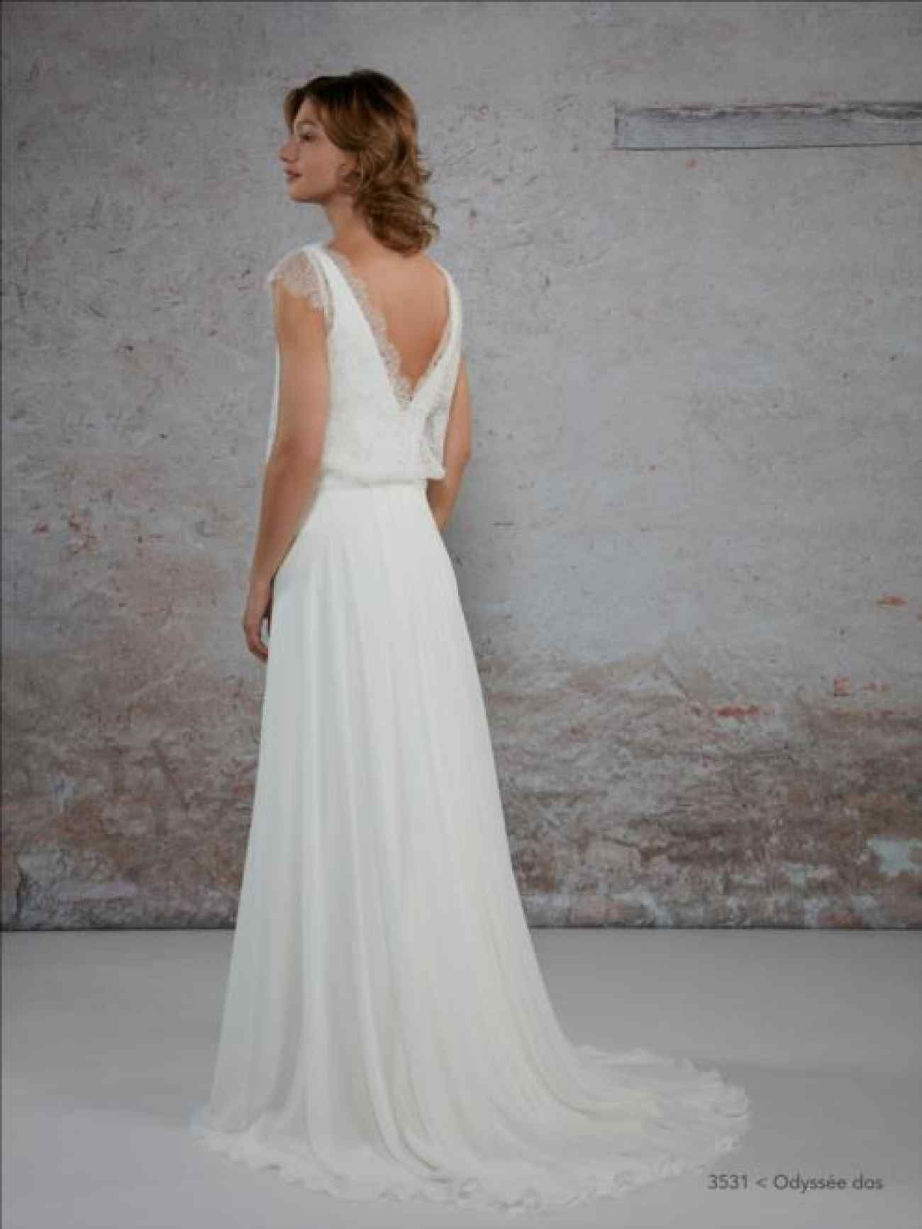 Wedding dressing gowns  Les collections  Mariée Couture  Robes de mariée Lille  Mariage