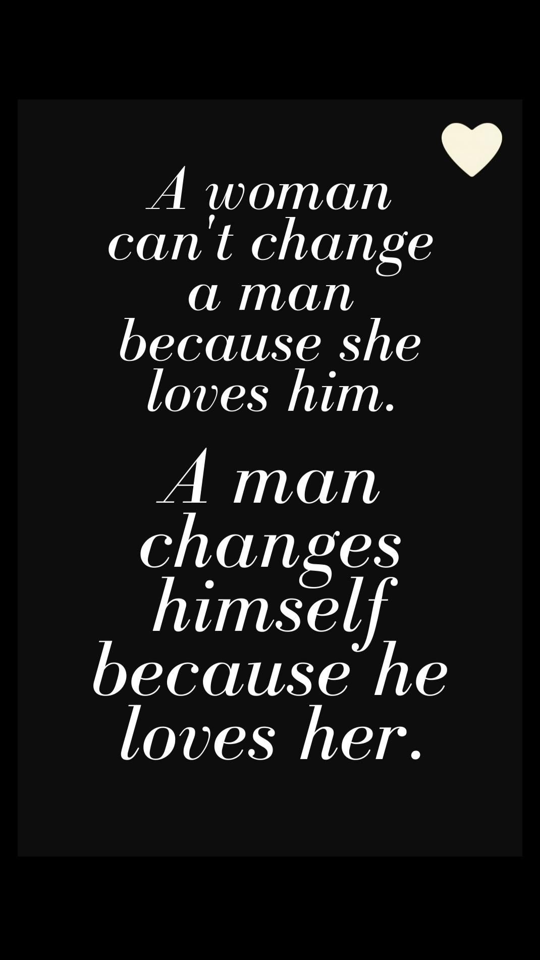 Daily quotes on relationships