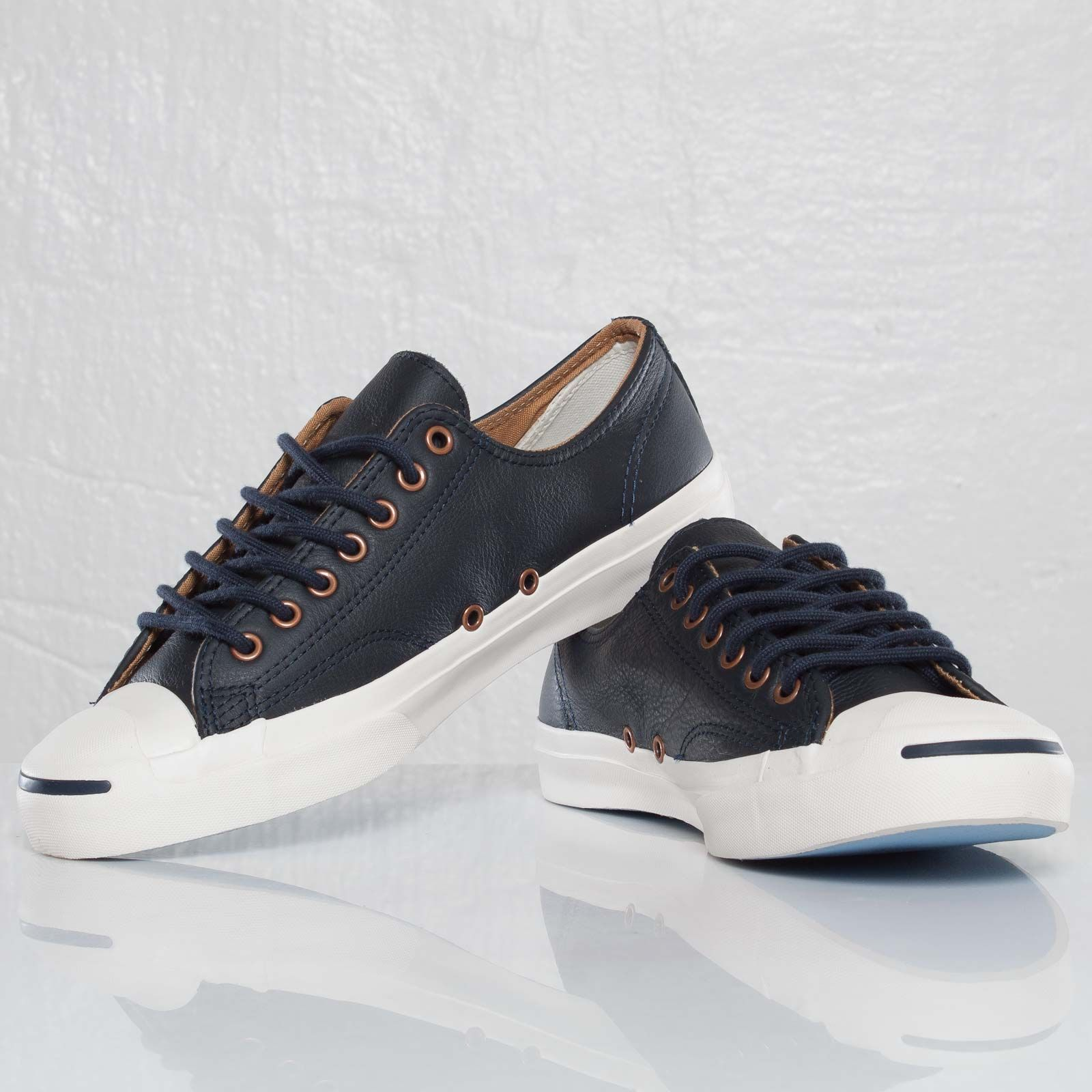3c509dd0a94c Converse Jack Purcell LTT Leather Ox