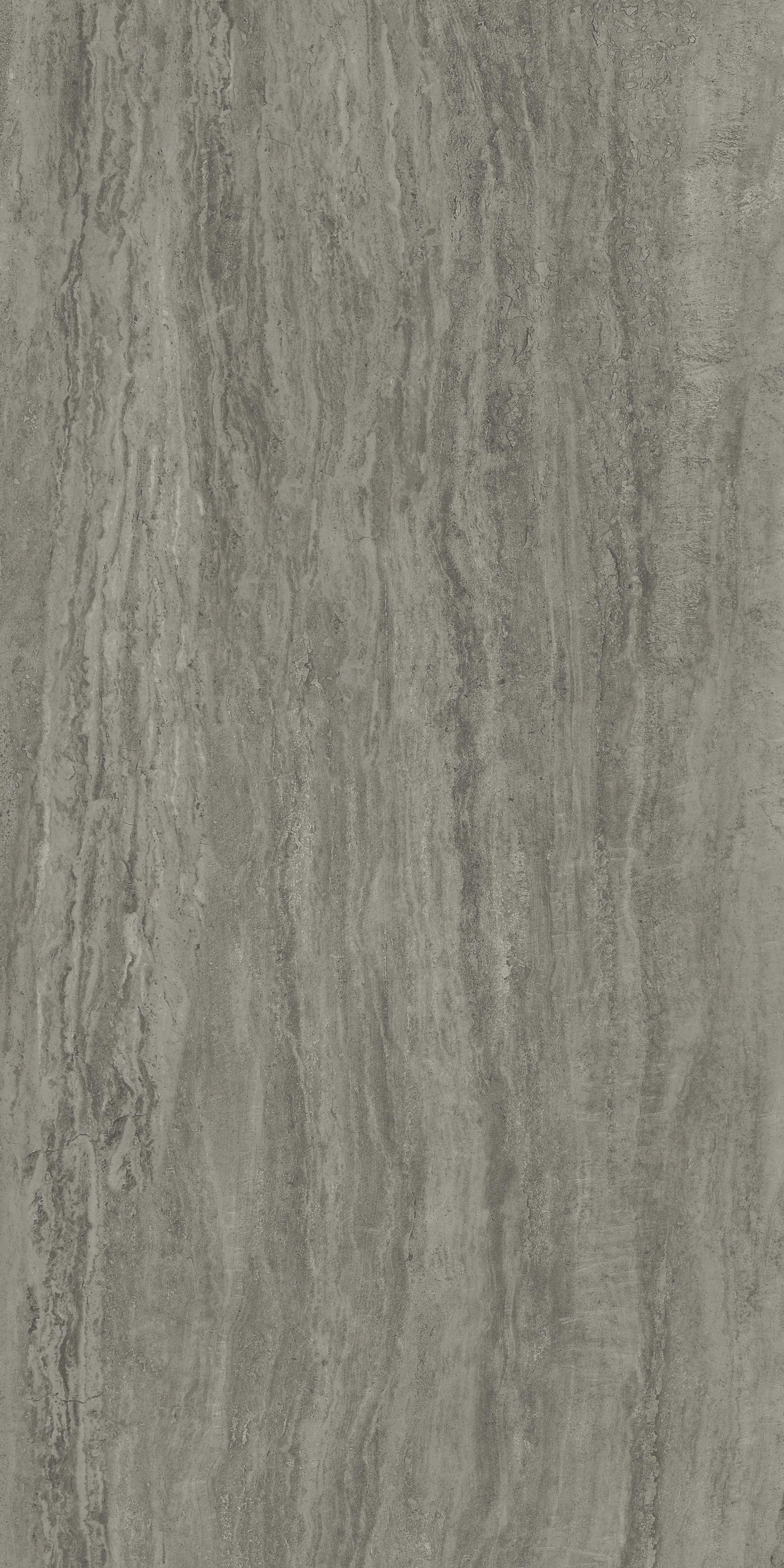 Anatolia mink stone effect plain porcelain wall floor tile pack anatolia mink stone effect plain porcelain wall floor tile pack of 6 l600mm w300mm dailygadgetfo Choice Image