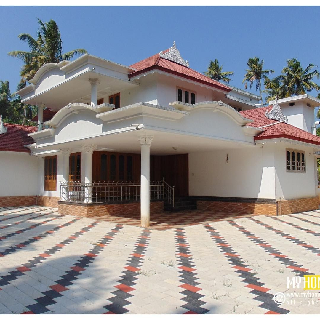Low budget kerala home designers and house builders in thrissur kerala we build your homes with