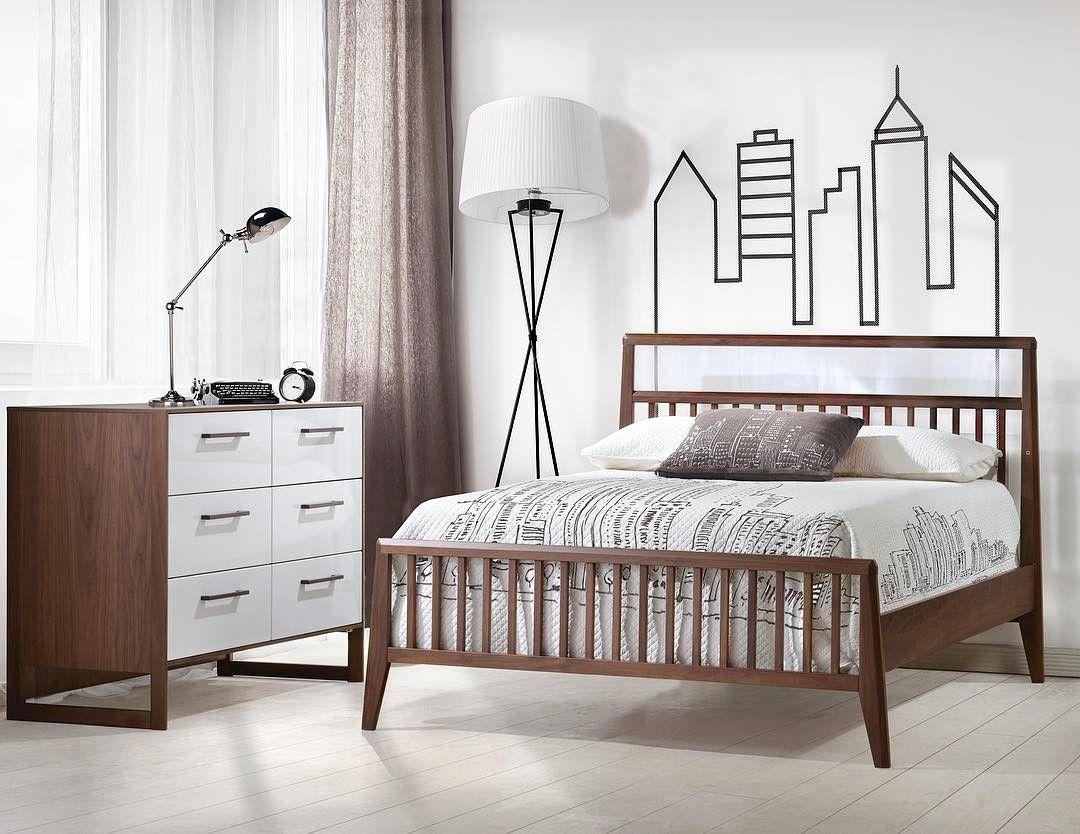 Famous 21 Beegcom Best Interior Design Bloggers, Best Buy Furniture Fresno Ca #kidsroom #funnyhalloween #homedecorlovers