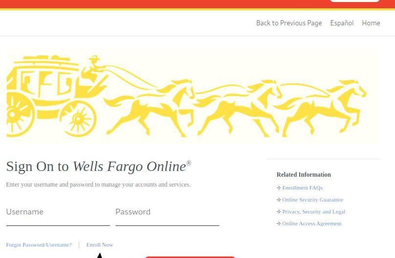 How to activate well fargo credit debit card online wells