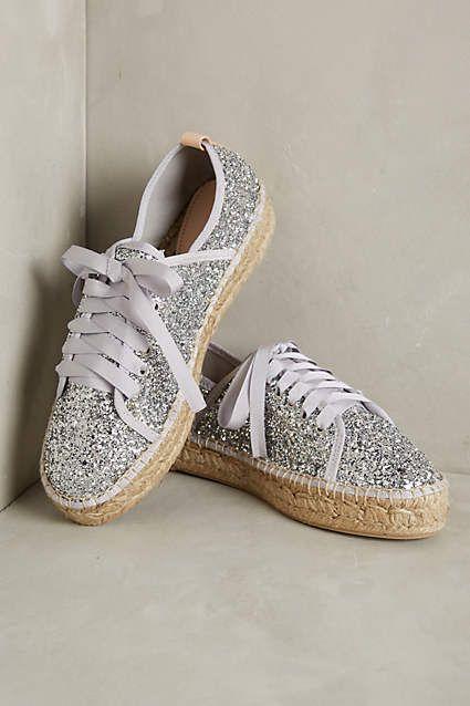 Charles David Sante Sneakers - #anthrofave