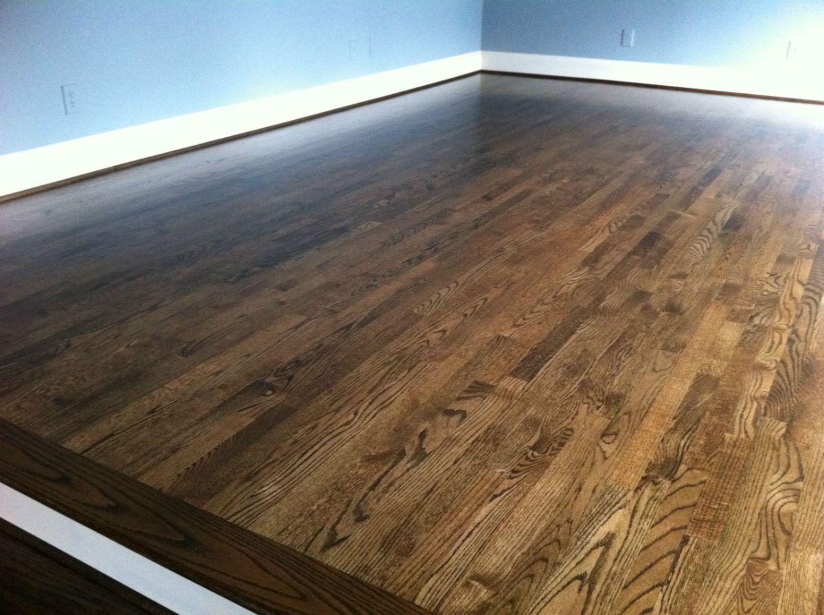 Google image result for for Hardwood floors jacobean