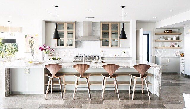 • With Easter being next weekend, this looks like the perfect space to host Easter brunch • #Goals #sandiegoconnection #sdlocals #coronadolocals - posted by Bungalow 56 https://www.instagram.com/bungalow56living. See more post on Coronado at http://coronadolocals.com
