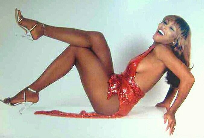 Image result for hot tina turner ass