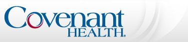 New Reasons To Exercise Covenant Health Covenant Health Health Library The Covenant Tuition Reimbursement