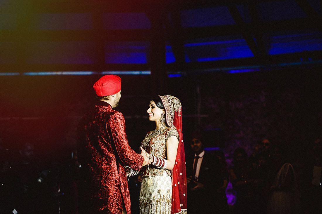 sikh-wedding-photogrpher-london-43
