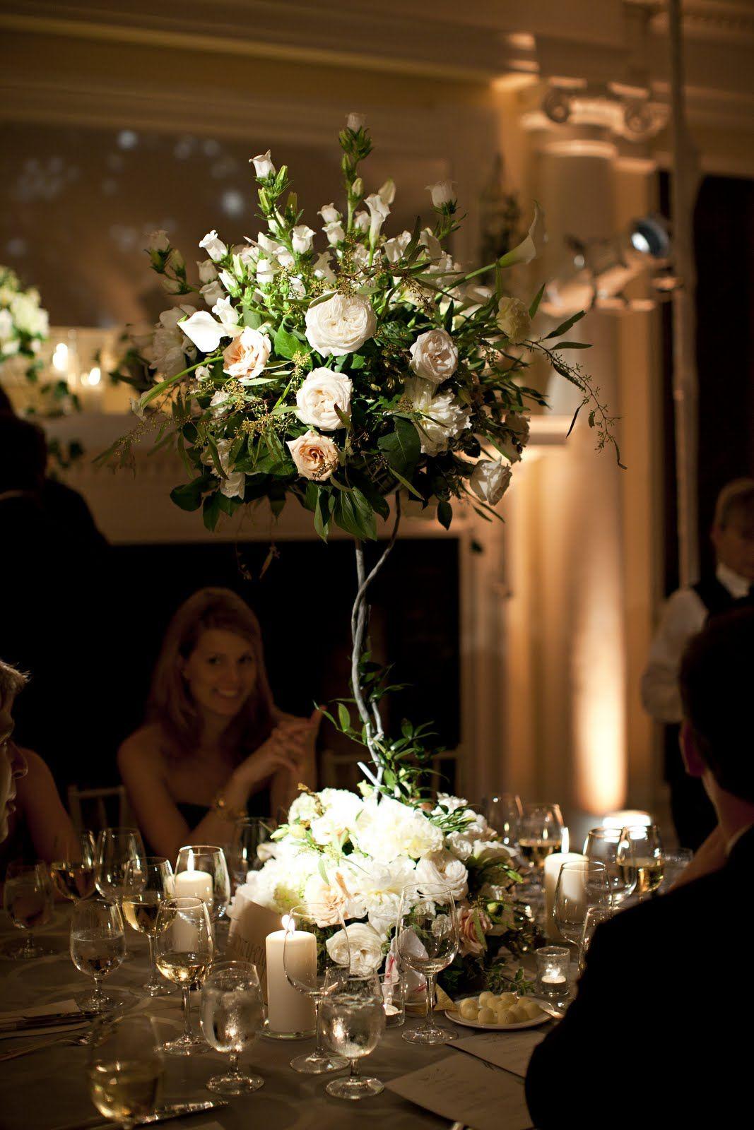 Table Decorations For 60th Wedding Anniversary Valoblogi Com