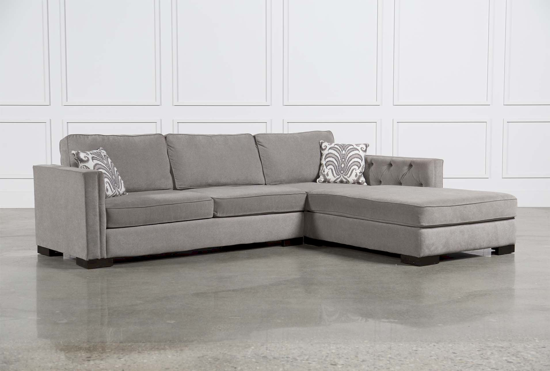 Thanks To The Divine Design Of Our Julius Sofa Chaise Sprawling