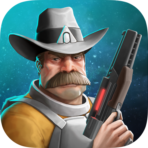 Space Marshals 50 Off 1 99 Discover Great Deals On Fantastic Apps Tech More Download Games Mod Android Games