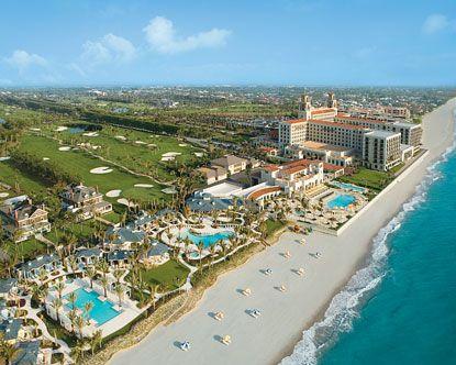 West Palm Beach Florida Hotelsluxury