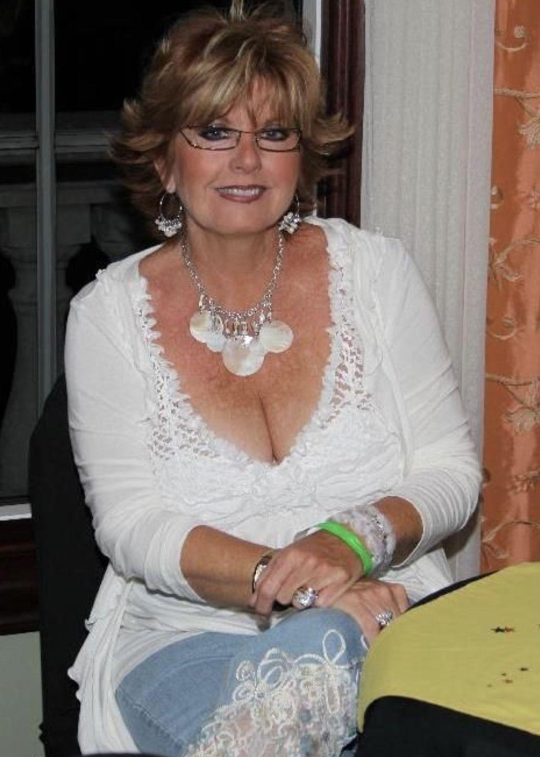 Oma Ab 60