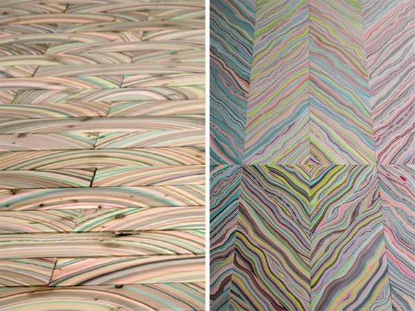 Rainbow Eucalyptus Wood flooring  Floor Facelift  AMW