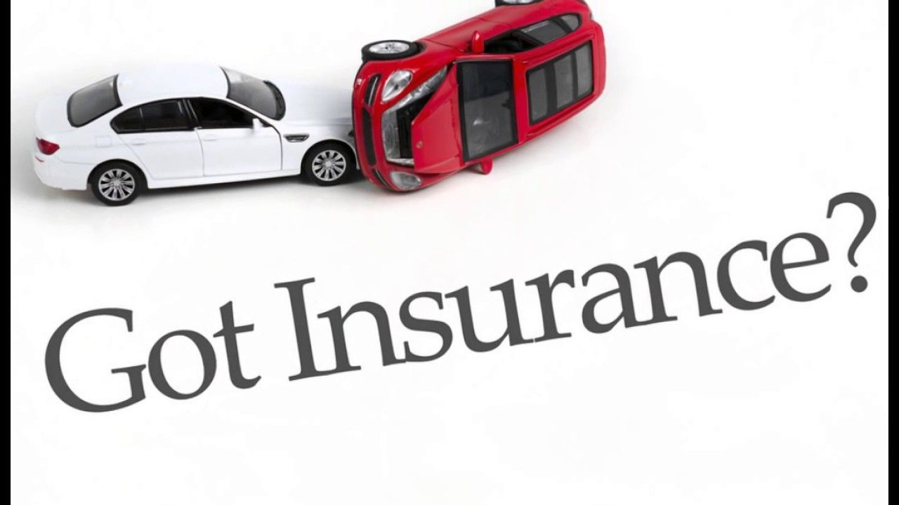 Compare Insurance Quotes Whygetinsurance Umbrella Insurance
