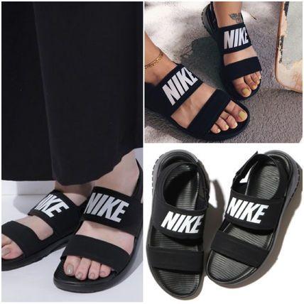 2017新作☆サンダル【Nike】Tanjun Slide