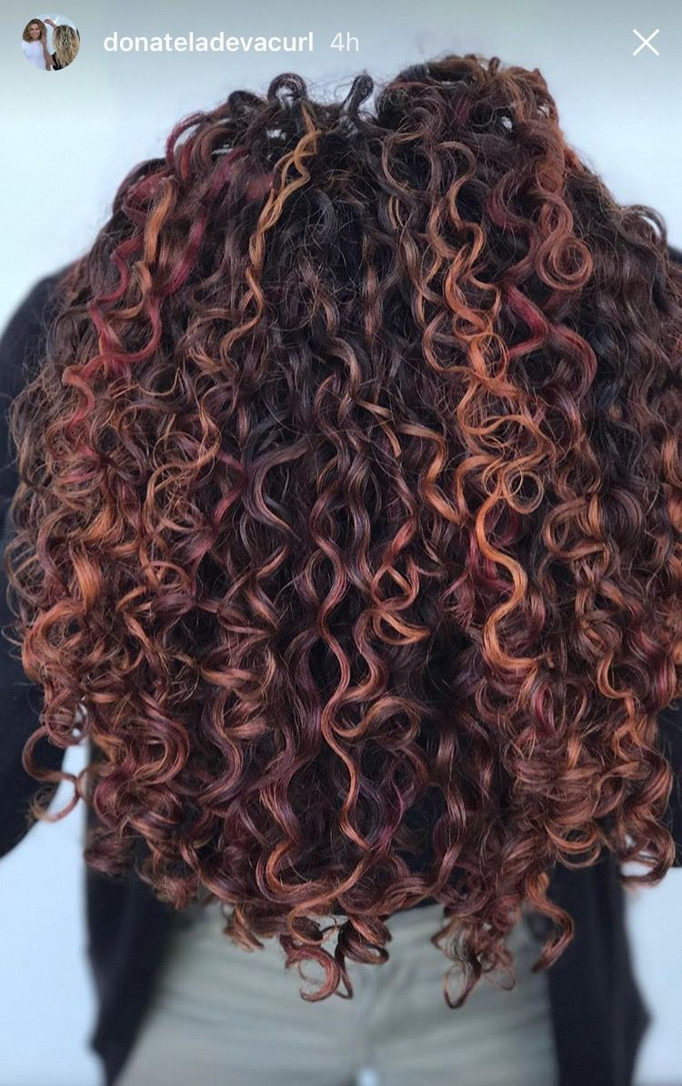 11 Awesome Women Hairstyles 40 Year Old Ideas Curly Hair Styles Naturally Dyed Curly Hair Curly Hair Styles