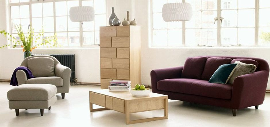 Galleries: Habitat from Homebase Helping to Make Your House a Home