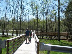 Bledsoe Creek State Park State Parks Tennessee State Parks Park