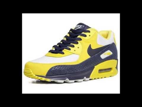 nike erkek koşu ayakkabi satin al http://toplumsalhaber.org/