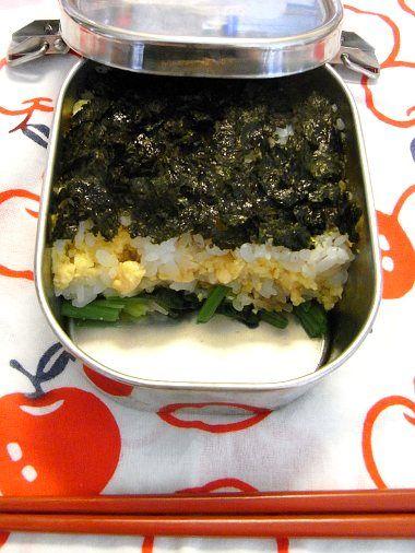 マンガ食堂 - 漫画の料理、レシピを再現   レシピ, 料理 レシピ, 美味しい
