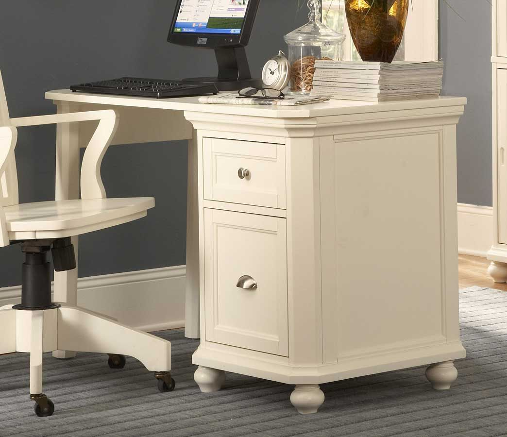 White Corner Desk With File Drawer American Freight Living Room Set Check More At Http Www Gamein Small White Desk White Desk Office Small Office Furniture
