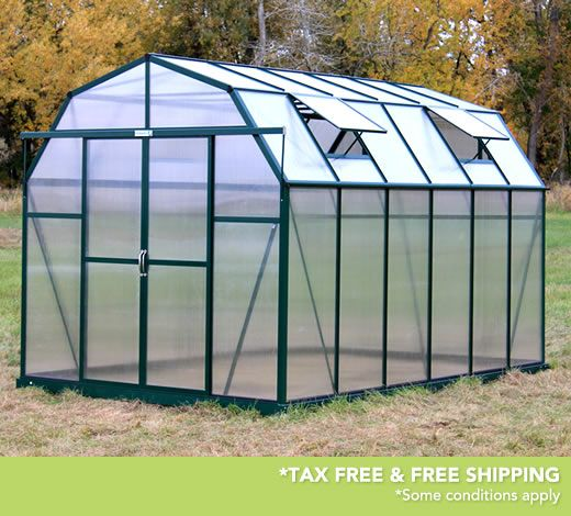 Top 25 best elite greenhouses ideas on pinterest cheap for Inexpensive greenhouse shelving wood