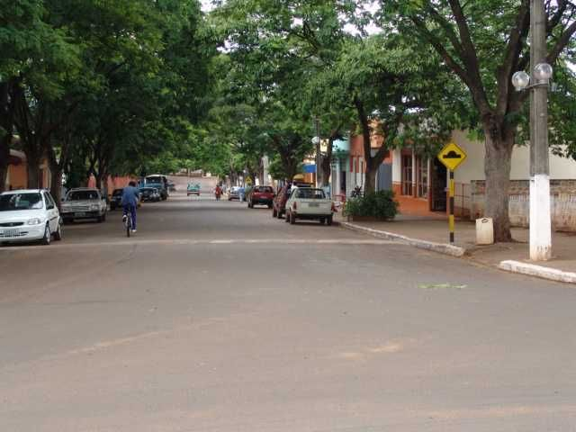 Cruzeiro do Sul Paraná fonte: i.pinimg.com