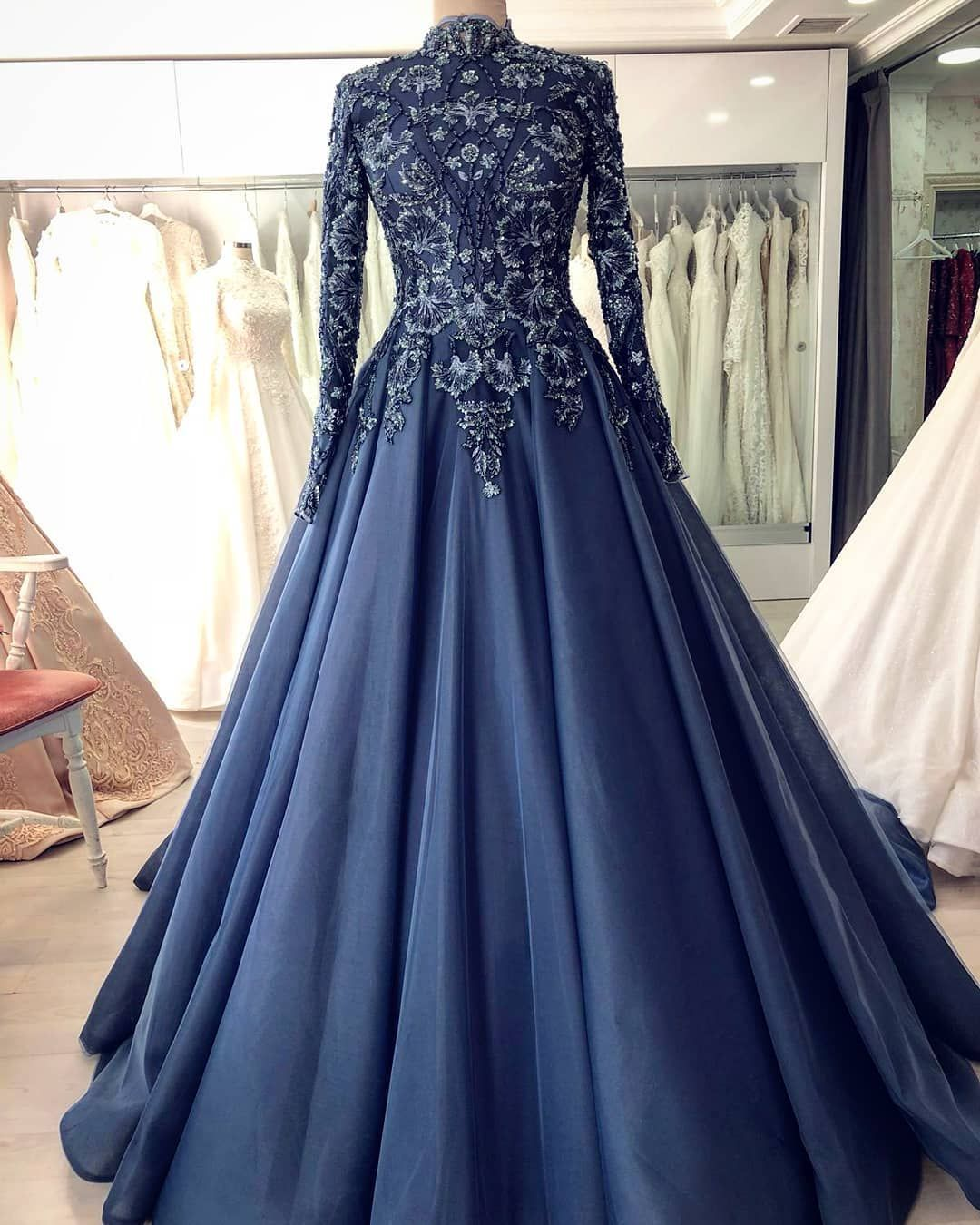 ✓ hairstyles long prom evening dresses #hairstylesforman