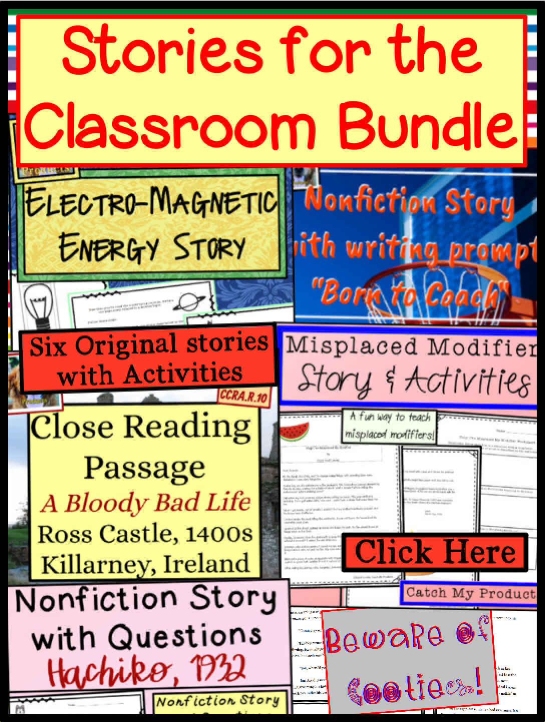 Find Close Reading Passages To Provide Humor For 4th 5th Grade Elementary Kids T Reading Comprehension Passages Close Reading Passages Comprehension Passage [ 1442 x 1088 Pixel ]