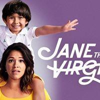 Watch Jane The Virgin Season 4