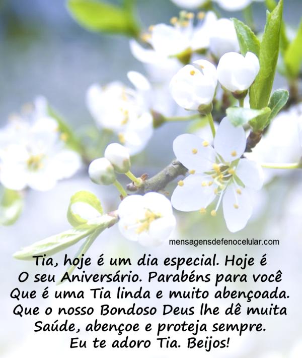 Pin De Aline Rodrigues Oliveira Em Frases