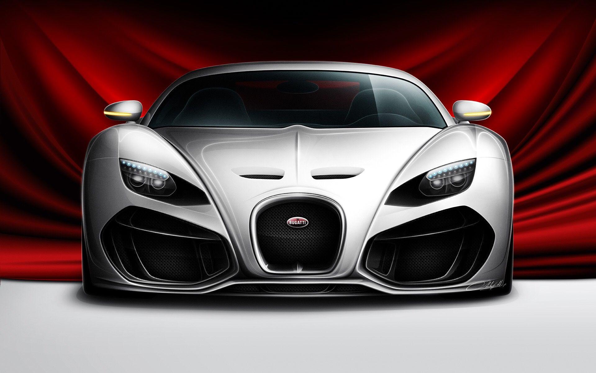932ed9bec049ce74e6c4e1cbde6676ca Modern Bugatti Veyron Price and Pictures Cars Trend