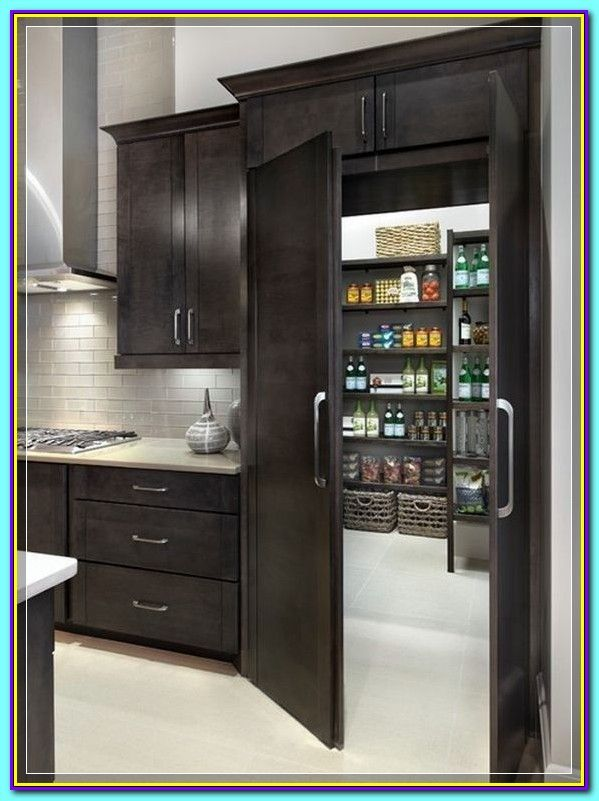 raise the value of your home with these home remodeling on incredible kitchen designs that will make you need to repeat yours id=85206