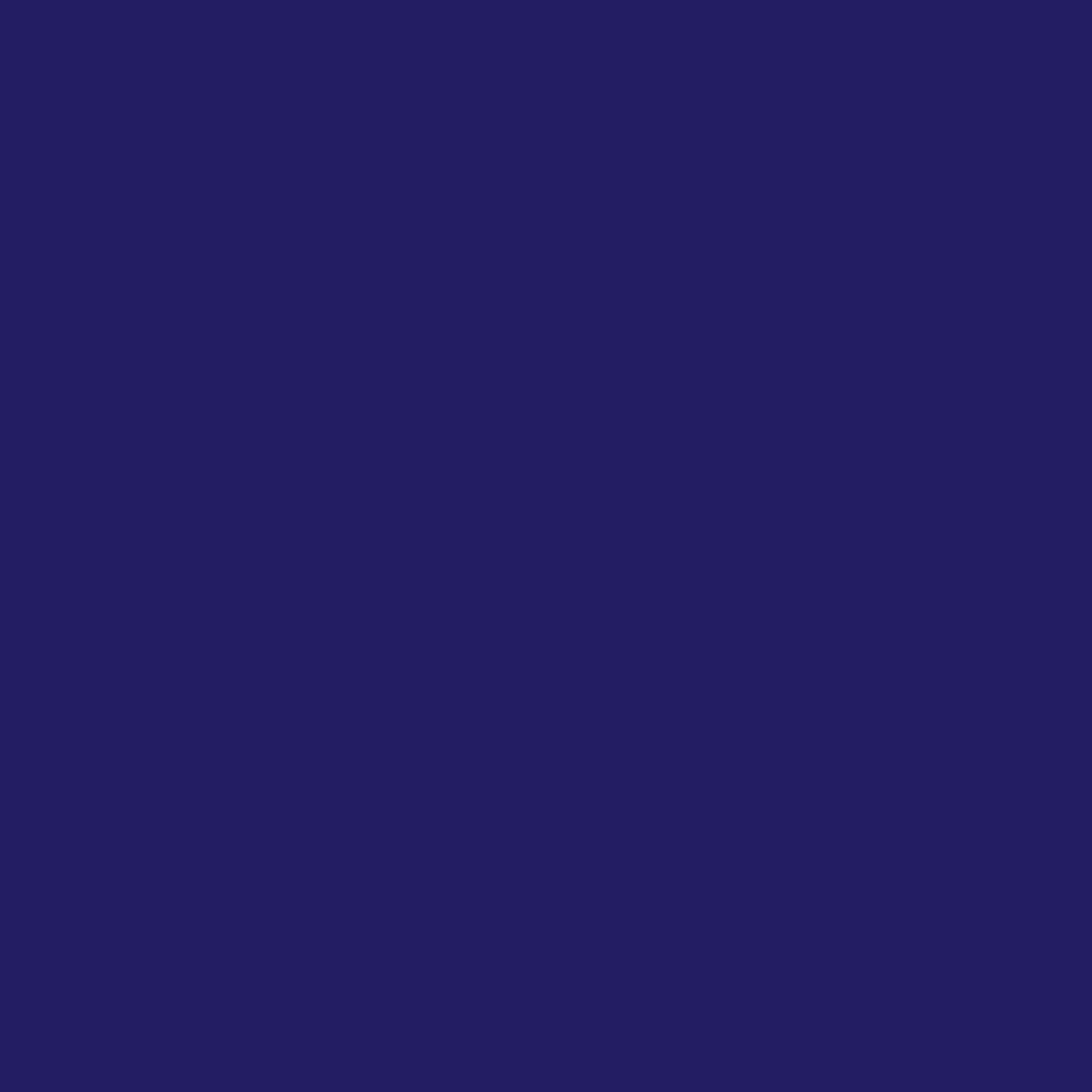 Aparici Primary Cobalto 295x295 Cm Gres Tinta Unita 295x29