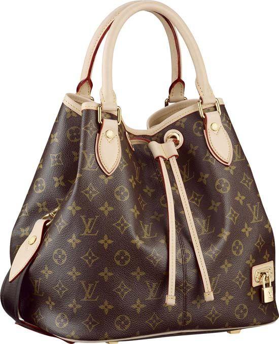 Louis Vuitton Handbags Women S Spring Summer 2010 All Handbag