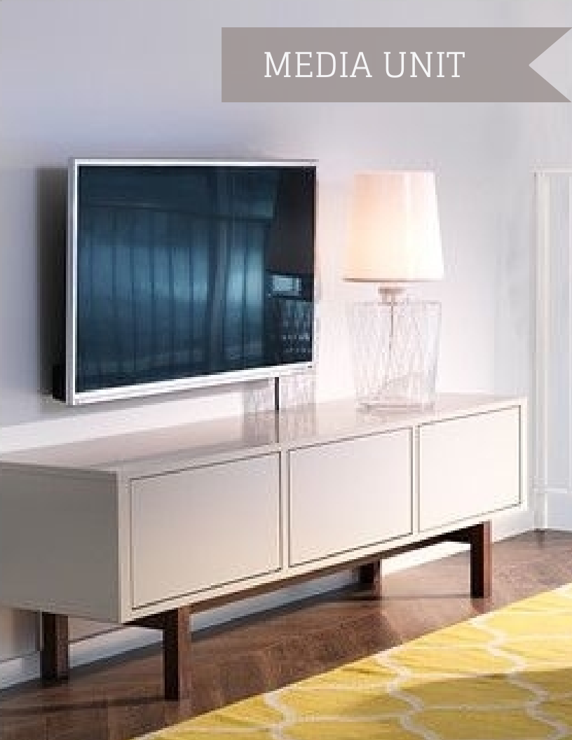 ikea stockholm tv stand google search nordic interiors pinterest ikea stockholm tv. Black Bedroom Furniture Sets. Home Design Ideas