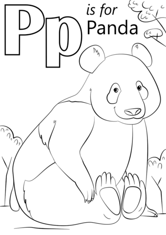 Free Printable Abc Coloring Pages For Kids | 480x340