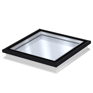Use our new configurator to find the price of a flat roof ...