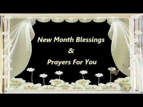 Happy new month blessings prayers wishesquotessmsgreetings happy new month blessings prayers wishesquotessmsgreetingswhatsapp m4hsunfo