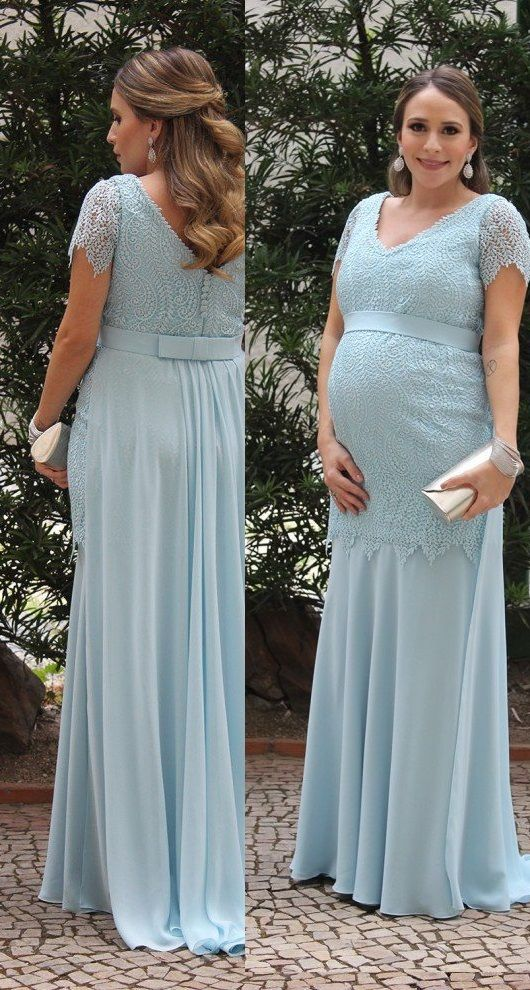 Pin by israa labban on Bregnant | Pinterest | Maternity dresses ...
