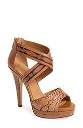Isolá 'Dallon' Platform Sandal (Women)